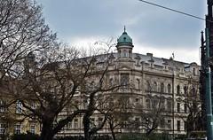 Prag - Praha - Prague 98 (fotomänni) Tags: praha prag prague städtefotografie architektur manfredweis