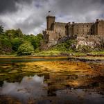 Dunvegan Castle thumbnail