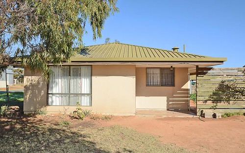 166 Darling St, Wentworth NSW 2648
