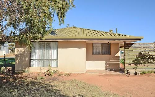 166 Darling St, Wentworth NSW 2648