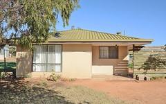 166 Darling Street, Wentworth NSW
