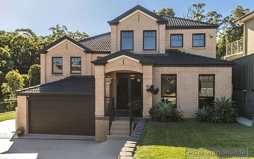90 Araminta Chase, Cameron Park NSW