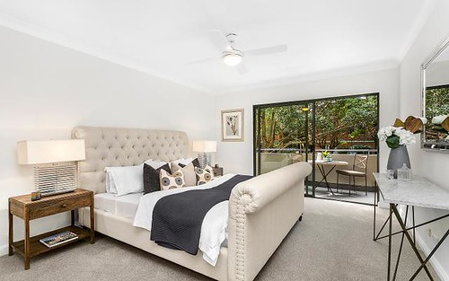 5/139 Burns Bay Road, Lane Cove NSW