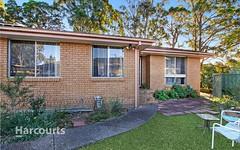 2/24 Horsley Drive, Horsley NSW
