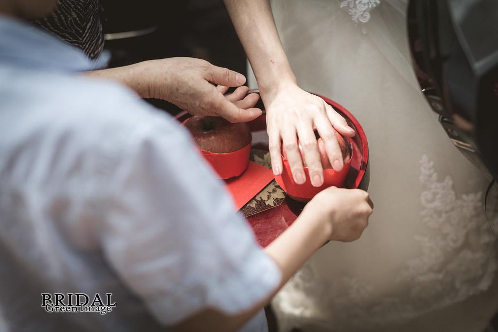 0409 Wedding Day-P-81