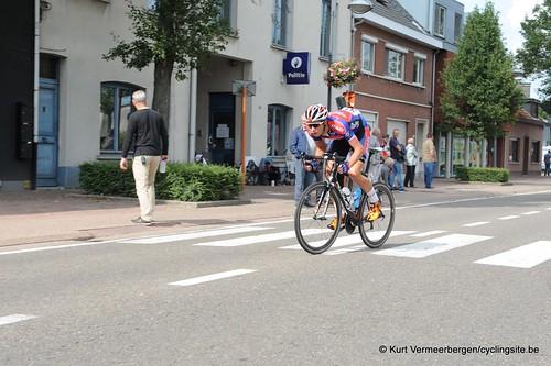 Omloop Vlaamse gewesten (405)