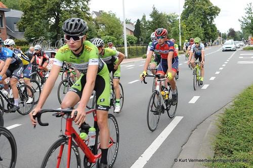 Omloop Vlaamse gewesten (128)