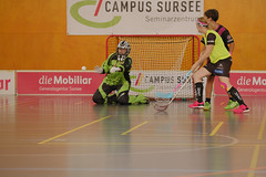 uhc-sursee_sursee-cup2017_so_kottenmatte_44