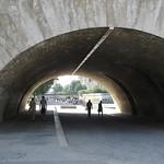 Arch of Pont de la Tournelle thumbnail