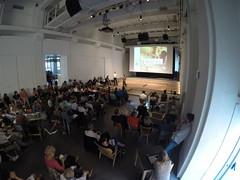 G0702996 (Fondazione Giannino Bassetti) Tags: milano coworking fablab makerspace spazi comune bando responsabilità società manifattura artigianato