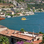Limone sul Garda - Altstadt (19) thumbnail