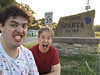 THIS IS SPARTA (unnamedculprit) Tags: sparta illinois united states america usa