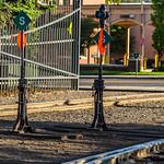 The Rail Yard thumbnail