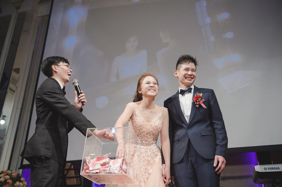 台南婚攝-富霖華平館-080
