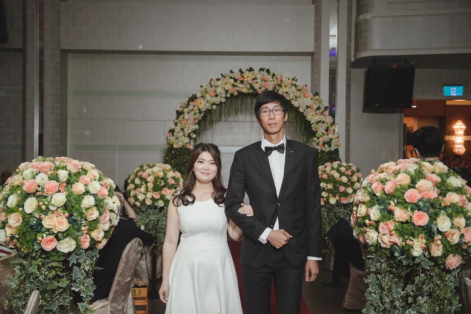 台南婚攝-富霖華平館-055