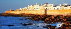 essaouira-marocco (solomansalamy) Tags: tours xabbitours trip desert sunset heritage morocco dunes camel sahara sun rise beach sea