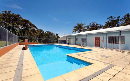 561B Solitary Is Way, Moonee Beach NSW