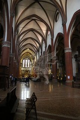 Basilica di Santa Maria dei Servi  _03