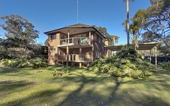 149 Garden Street, North Narrabeen NSW