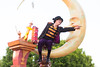 Mickey's Soundsational Parade (jodykatin) Tags: mickeyssoundsationalparade soundsational disneyland chimneysweep concertina