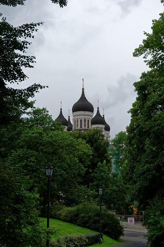 Tallinn-84