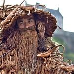 Edinburgh Fringe 2017 018 thumbnail