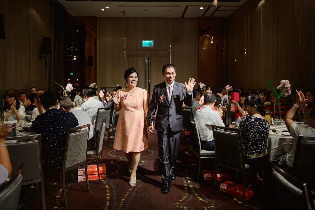 台北婚攝, 守恆婚攝, 婚禮攝影, 婚攝, 婚攝小寶團隊, 婚攝推薦, 新莊典華, 新莊典華婚宴, 新莊典華婚攝-42