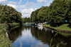 Waterland_068 (mi_aubrun) Tags: amsterdam waterland monnickendam noordholland paysbas nl