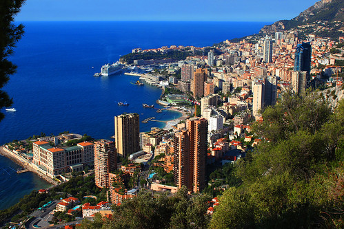 """Monaco_015 • <a style=""""font-size:0.8em;"""" href=""""http://www.flickr.com/photos/151301444@N03/36774107690/"""" target=""""_blank"""">View on Flickr</a>"""