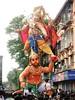 DSCN0044 - Khetwadi Ganesh 2017 (Rahul_Shah) Tags: mumbai ganesh utsav ganpati ganapati ganeshotsav ganraj visarjan ganeshutsav festival chaturthi bappa morya lalbaug matunga king circle pragati 2017 maharashtra parel anantchaturdashi august chowpatty chowpaty girgaon khetwadi