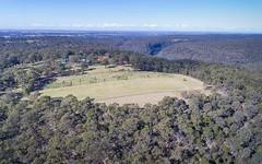 183-184 Park River Close, Mulgoa NSW