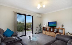 8/182-184 Kennedy Drive - Tweed Cove, Tweed Heads West NSW