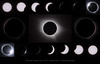 Total Solar Eclipse Collage (Astro Gabe) Tags: solareclipse bailysbeads corona prominences sun moon partialsolareclipse sunsposts mach1gto tmb92ss nikond610 hopkinsville astronomy stars space