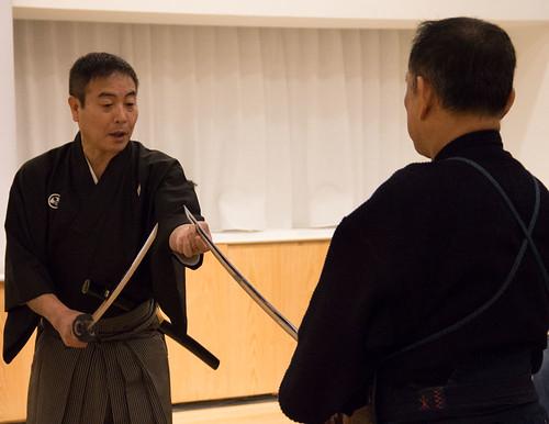japan-house-bambu-kendo-9