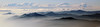 2017_09_13_lhr-lax_207 (dsearls) Tags: 20170913 lhrlax flying aviation descent approach flight sangabrielmountains transverserange haze sunlight gray grey clouds brown blue mountsanantonio oldbaldy mountbaldy losangeles aerial windowseat windowshot