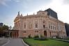 Ljubljanska Opera
