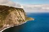 Waipio Lookout-20170828-IMG_2375-20170828.jpg (gsbasilio) Tags: hawaii waipio lookout big island bigisland waipiolookout usa