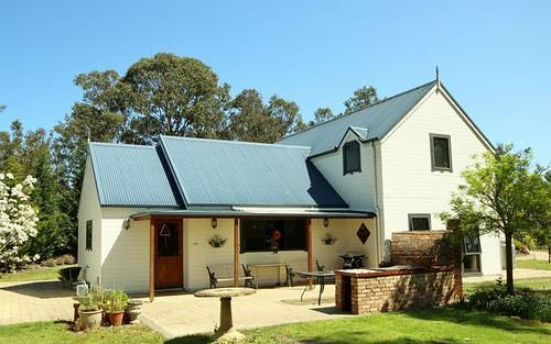 542 Candelo-Wolumla Road, Wolumla NSW 2550