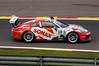 2017-08-27 007 Spa; Porsche Supercup; Piotr Parys (hofmann_joachim) Tags: porsche porschesupercup spafrancorchamps piotr parys piotrparys