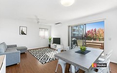 38/20 Close Street, Canterbury NSW