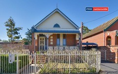 94 Griffin Avenue, Tamworth NSW