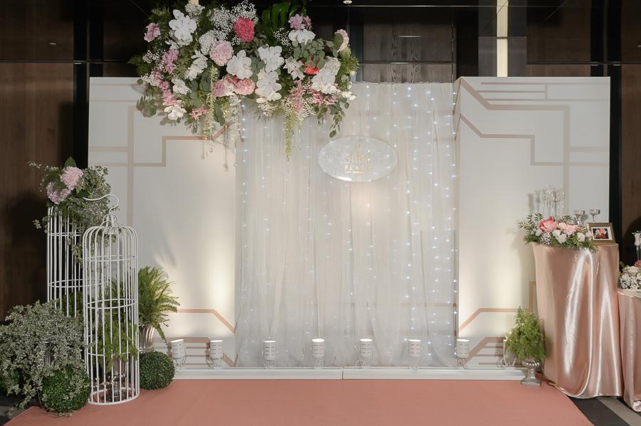 36877683266 9e5603be35 o [台南婚攝]J&V/晶英酒店婚禮體驗日