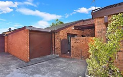15/17-25 Campbell Hill Road, Chester Hill NSW