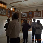 20170906 - Visit of Trusty (laljibhai patel) (73)