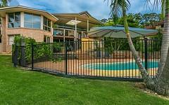 38 Newhaven Drive, Goonellabah NSW