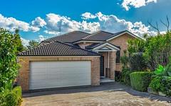 19 Robusta Close, Erina NSW