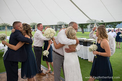 Boyne Mountain Beach House Restaurant Deer Lake Photo-43 (paulretherford) Tags: boynewedding boyneusa boynemountain beachhouserestaurant deerlakewedding beachhouserestaurantwedding paulretherfordphotography