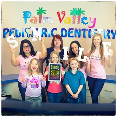 PVPD My Dentist Care - No Cavity Club 🏩 Palm Valley Pediatric Dentistry (Palm Valley Pediatric Dentistry - PVPD Surprise) Tags: baby bleachingcosmetic carefamily child children childrendentist childrendentistry childrenkids clinic cute dental dentalcare dentalemergency dentist dentistdentist dentistfind dentistlocal dentistpediatric dentistry family fun happy implantsemergency kid kids kidsdentist little love mydental mydentistry mypediatric near nocavityclub office oralhealth orthodontistteeth palmvalleypediatricdentistry pediatric pediatricdental pediatricdentist phoenix pretty pvpd removalwhitening smile sweet teeth whiteningdental arizona azdental orthodontist photo doctor create goodday happiness happyfamily creativity