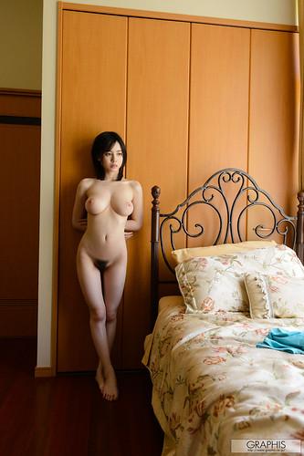 gra_aimi-y2125