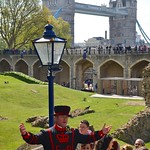 Tower Of London Tour thumbnail